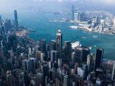 """تعرف على أغلى المدن للعيش فيها.. هونغ كونغ الأغلى.. ودبي في المركز 21.. و""""جدة"""" تحتل هذا الترتيب!"""
