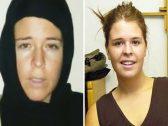 """أرملة أحد قادة """"داعش"""" تكشف لـ""""سي آي إيه"""" مكان اختباء البغدادي"""