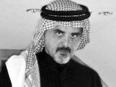 وفاة أحد شيوخ الأسرة القطرية الحاكمة في دبي.. والكشف عن مكان الصلاة عليه ودفنه