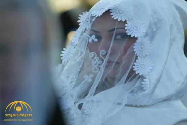شاهد: أغلى عقد زواج في تاريخ العراق يثير ضجة على مواقع التواصل – صورة