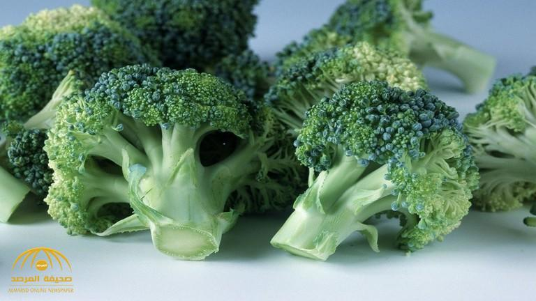 مواد غذائية تفيد في الوقاية من السرطان