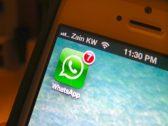 إجراءات قانونية تهدد أصحاب الرسائل الكثيرة على واتساب !