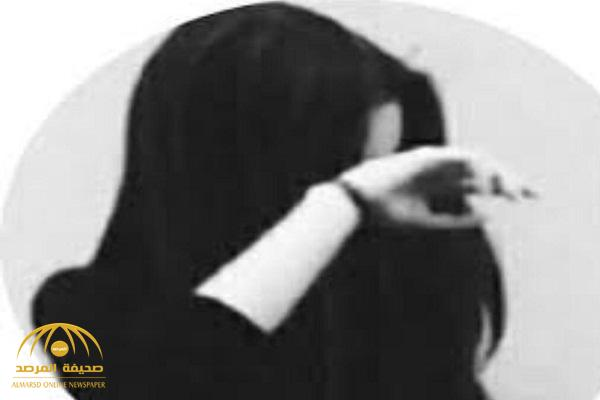 """وفاة الشاعرة السعودية """" سديم"""" !"""
