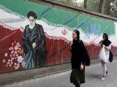 تقرير أمريكي : العقوبات تستهدف قلب الاقتصاد الإيراني