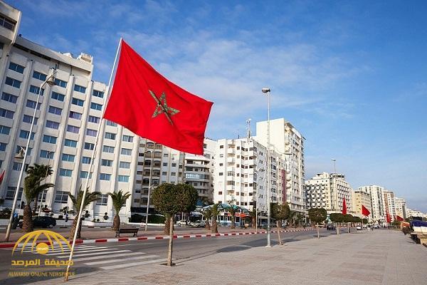 """المغرب تعلن  موقفها النهائي  بشأن  المشاركة في قمة البحرين حول مشروع """"صفقة القرن"""""""
