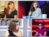 """ماهي المادة """"101"""" التي  تهدد مذيعات تلفزيون مصر الرسمي ؟"""