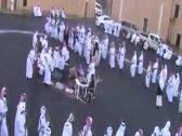 شاهد : قبيلة سعودية   تحدد مهر  زواج بناتها بريالين  منذ 300 عام !