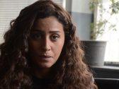 """شاهد وصلة غزل على الهواء من فنانة مصرية لعمرو دياب.. ورد فعل """"عمرو أديب"""""""
