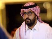 """اجتماع مفاجئ لـ """"آل سويلم"""" مع أعضاء مجلس إدارة النصر.. ومصادر تكشف التفاصيل!"""