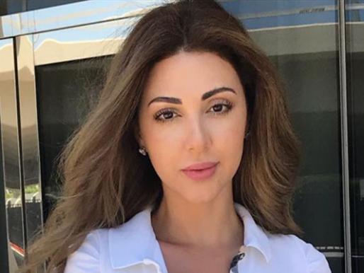 بعدما أغضبت المصريين .. ميريام فارس تتراجع عن تصريحاتها .. وتقول: تحيا مصر
