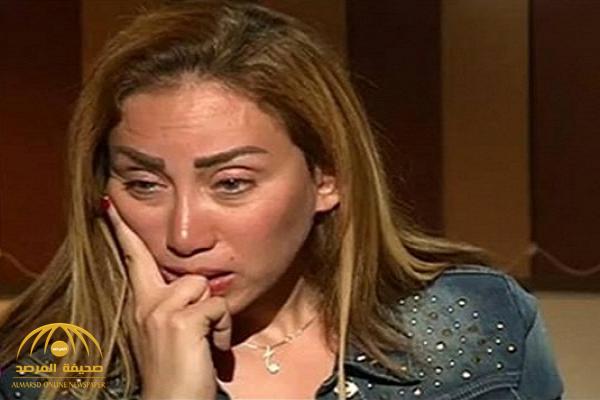 """الإعلامية """"ريهام سعيد"""" تكشف آخر تطورات مرضها الخطير .. وأمر يثير تخوفات الأطباء!"""