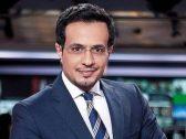 إعلامي في القناة السعودية  يصدم الجميع بقرار مفاجئ.. ويعلق: يؤسفني أنني لم أجد لا صديقاً ولا أخاً!