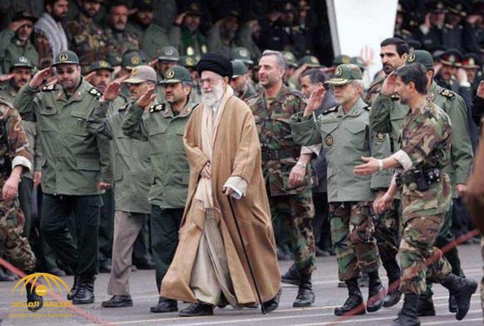 """إيران الدولة """"الكرتونية""""…بهذه الطريقة خدعت العالم بشأن قدراتها العسكرية"""