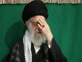 أمريكا تفرض عقوبات جديدة وصارمة على أهم وأضخم مجموعة للبتروكيماويات في إيران