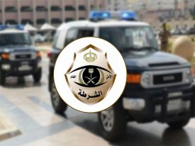 """جريمة بشعة.. مقتل """"شقيقين سودانيين"""" في الرياض ومفاجأة غير متوقعة بشأن الجاني"""