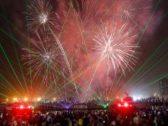 تعرف على الدول العربية التي أعلنت الثلاثاء أول أيام عيد الفطر