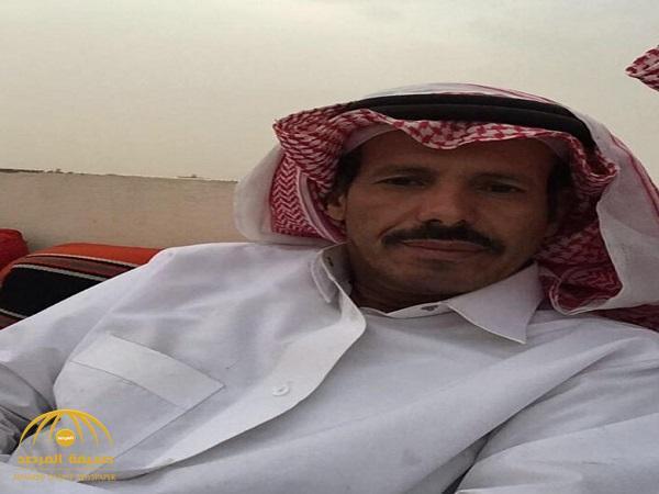 """اختفاء """"قطري"""" في ظروف غامضة في المنطقة الشرقية.. وأسرته تكشف اللحظات الأخيرة قبل فقدانه!"""