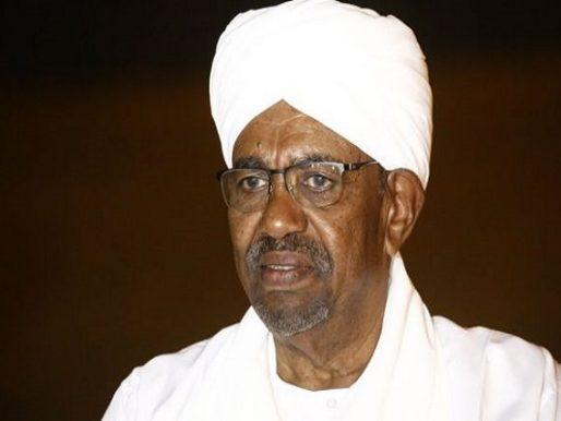 صحيفة سودانية تكشف عن مفاجأة بشأن محاكمة البشير !