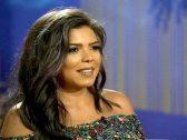 فنانة  مصرية شهيرة بعد صورتها العارية: والنبي يا جماعة سيبوني أتحاسب مع ربنا!