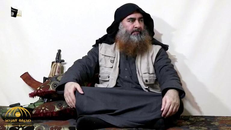 الاستخبارات العسكرية العراقية تكشف آخر تحركات البغدادي