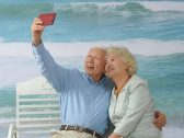 العلماء يكشفون الشرط الأساسي للوصول إلى عمر مديد قياسي