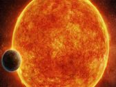 كيف نشأ نظامنا الشمسي ؟ .. وماذا يحدث في حال انفجرت الشمس فجأة ؟