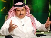 """الشمراني منتقدا الهلاليين: من السخف أن تدّعوا المظلومية.. ولهذا السبب وصف الأهلي بـ """"أيوب الكرة السعودية"""""""