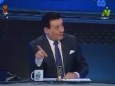 فيديو.. هل يتحدث الموريتانيون العربية؟..سؤال يحرج إعلامي مصري على الهواء!