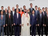 فارس بن حزام: حصيلة اليابان بين محمد بن سلمان وأردوغان