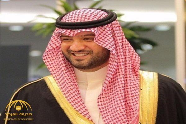 الأمير سطام بن خالد يكشف هدف قطر من محاولات التقليل من أفراد الأسرة المالكة