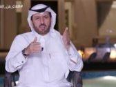 """""""ما معك إلا الابتدائية"""".. الوزير المفوض عبدالعزيز الرقابي يكشف موقفًا غير حياته وجعله يقفز 20 سنة (فيديو)"""