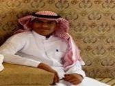 """بعد تغيبه 3 أيام.. مواطن يعثر على مفقود جدة """"عبدالمجيد السلمي"""".. والكشف عن حالته!"""