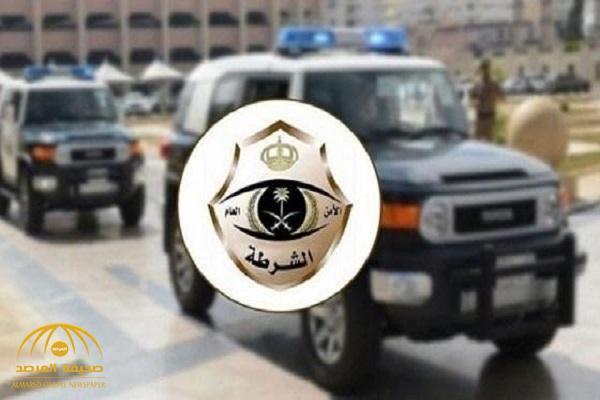 حاول التخفي.. شرطة مكة توضح تفاصيل ضبط المتهم بسرقة سيارة بداخلها طفل في الطائف.. وتكشف عن جنسيته!