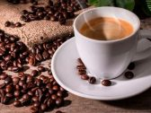 تعرف على فوائد وأضرار شرب القهوة بشكل يومي