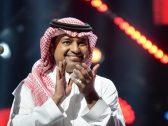 """روتانا تعلن عن موعد حفل الفنان """"راشد الماجد""""بمدينة الملك عبدالله الرياضية بجدة"""