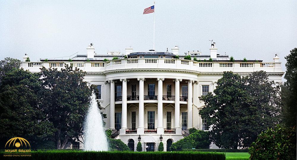 واشنطن تكشف موقف مصر والأردن والمغرب النهائي من مؤتمر البحرين