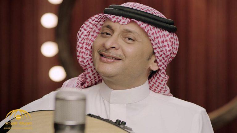بالفيديو .. الفنان عبدالمجيد عبدالله يكشف تفاصيل أزمته الصحية