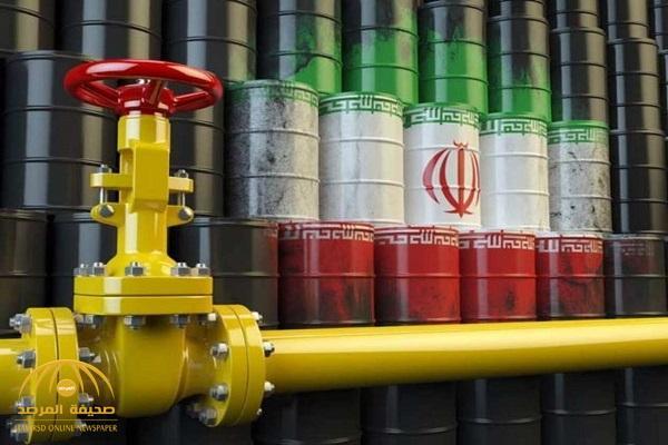 إنتاج النفط الإيراني يصل إلى أدنى مستوى له في الثلاثين عامًا الماضية