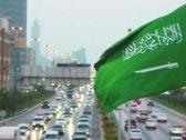 """السعودية تعلن موقفها النهائي من المشاركة في ورشة عمل """"السلام من أجل الازدهار"""" في البحرين"""