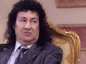 """وفاة الفنان المصري """" محمد نجم"""" الشهير بـ """"شفيق يا راجل"""""""