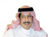 آل الشيخ: خامنئي ليس أمامه إلا الخضوع وتجرع السم.. ويكشف عن خيار واحد أمام  إيران لعدم السقوط