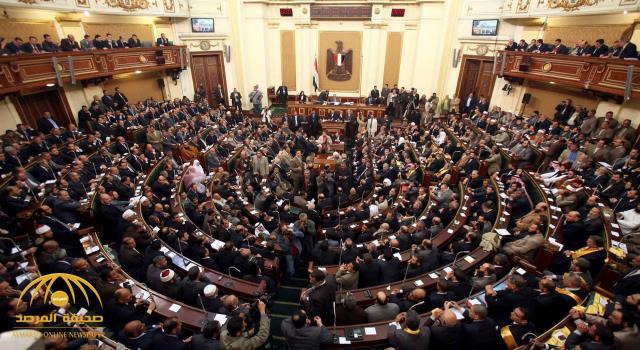 أول تعليق من البرلمان المصري بشأن الحملة ضد السوريين في مصر