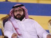 """""""آل سويلم"""" يعلن موقفه النهائي من الترشح لرئاسة النصر.. ويوجه رسالة إلى الجمهور!"""
