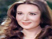 """أول ظهور للفنانة المصرية """"نورا"""" بعد 23 سنة من اعتزالها .. شاهدوا كيف أصبحت !"""