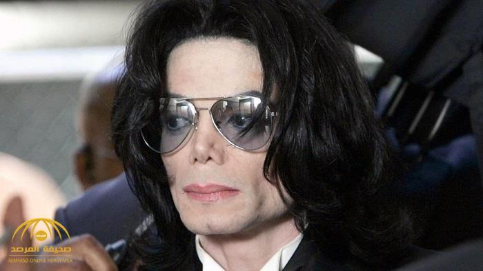 كشف لغز صادم عن سبب وفاة مايكل جاكسون
