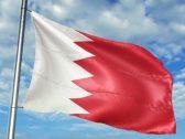في تطور مفاجئ .. البحرين تستدعي القائم بأعمال السفارة العراقية لدى المنامة