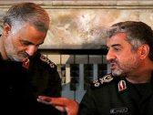 """تورط زوجتي """"قاسم سليماني"""" و""""قائد الحرس الثوري"""" في قضية فساد بإيران"""