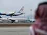 «الطيران المدني» يكشف عن حقوق المسافرين عند تأخر الرحلة لمدة تزيد عن 6 ساعات!