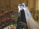 كويتية تخطف زوج أقرب الناس .. وهكذا تلقت الأخيرة الصدمة!