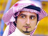"""من هو  """" عبدالرحمن الحلافي""""  المرشح الوحيد لرئاسة نادي النصر ؟"""